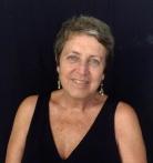 meditación-geocrom-libros Marta Povo
