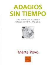 Adagios TAPA 12