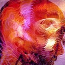 holograma-prana-geometria sagrada-inteligencias múltiples-metafísica