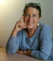 Marta maig'15