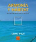 PortadaARMONIA2-