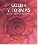 tapa COLOR y FORMAS- ok