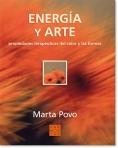tapa ENERGÍA y ARTE- ok