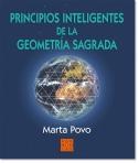 geometria sagrada-arquetipos-metafísica-inteligencias múltiples-Marta Povo