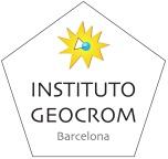 20160527_logo_M