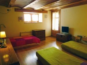 cambra-1-verda-jardi