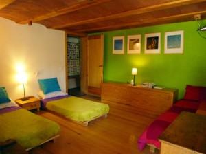 cambra-1-verda