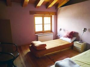 cambra-3-rosa-B