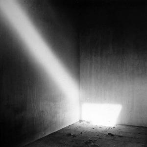 EDIT-llum-01-
