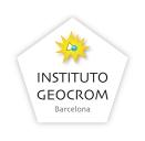 geocromoterapia-arquetipos-geometría sagrada