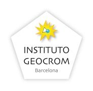 geocromoterapia-arquetipos-geometría sagrada-Marta Povo libros