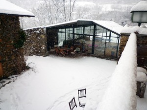 nevada 2012