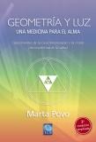 marta povo libros-geocromoterapia-arquetipos geometria sagrada