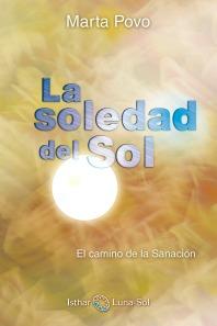 La-Soledad-del-Sol_libro_SANACIÓN_Marta Povo_Geocrom