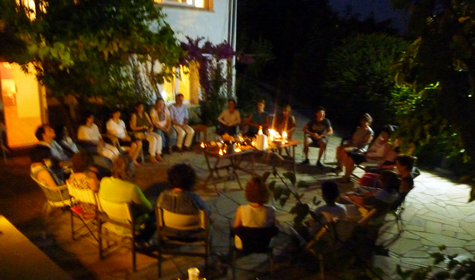 2 -reunio C.Capdevila 17 juny 17