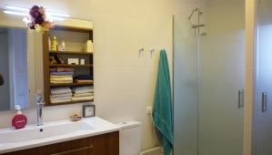 baño CSIS oct15