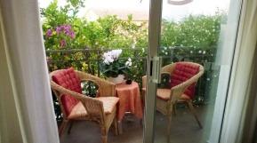 balcon sala CSIS