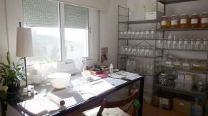 laboratori 3