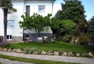 lateral-jardin-768x525