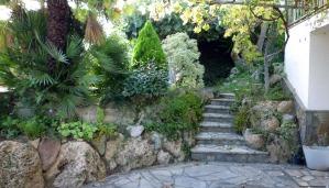 rocalla patio