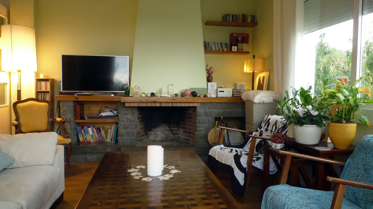 sala-estar-CSIS-768x431