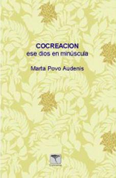 canalizaciones espirituales-registros akáshicos-María Magdalena y Jesús