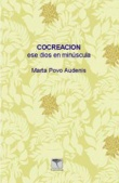 COCREACION, M.Povo- 2