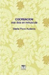 COCREACION, M.Povo- 2