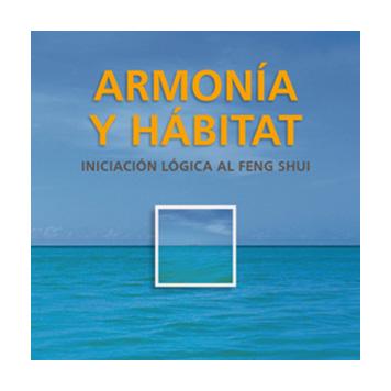 Portada ARMONIA PDF