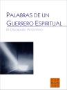 canalizaciones espirituales-registros akáshicos-inteligencia emocional-Jesús