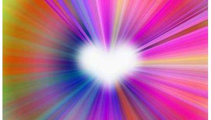 corazon de Jesús-2