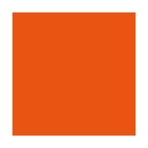 cuadrado-naranja-Geocrom-M.Povo