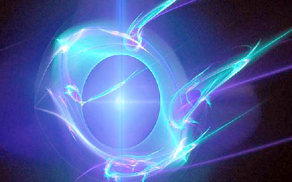 estrella del núcleo- Geocrom