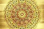 meditación- canalización- Geocrom- Marta_Povo- espiritualidad- Amor