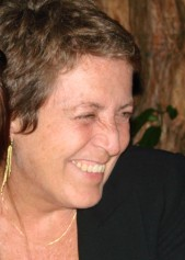 Marta Povo libros-geocromoterapia-coaching-inteligencia emocional-arquetipo