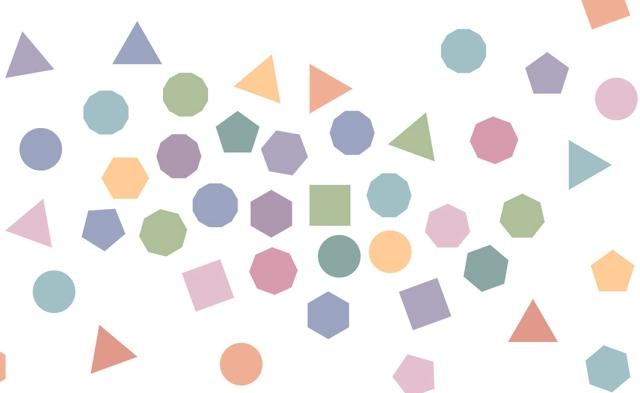 geocromoterapia-arquetipos geometria sagrada-inteligencia emocional-esencias codificadas