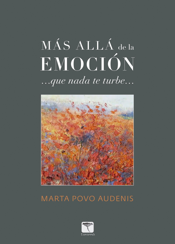 MasAllaDeLasEmociones_Coberta.indd
