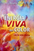 tapa-color-foto-204x300